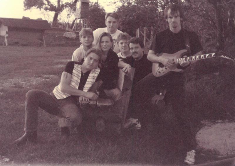 Cash_Band_95