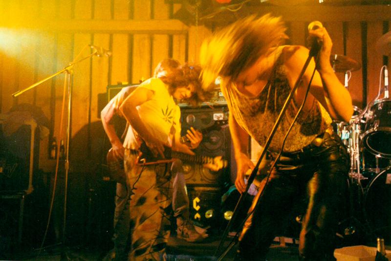 Cash_Band_Juli_1991