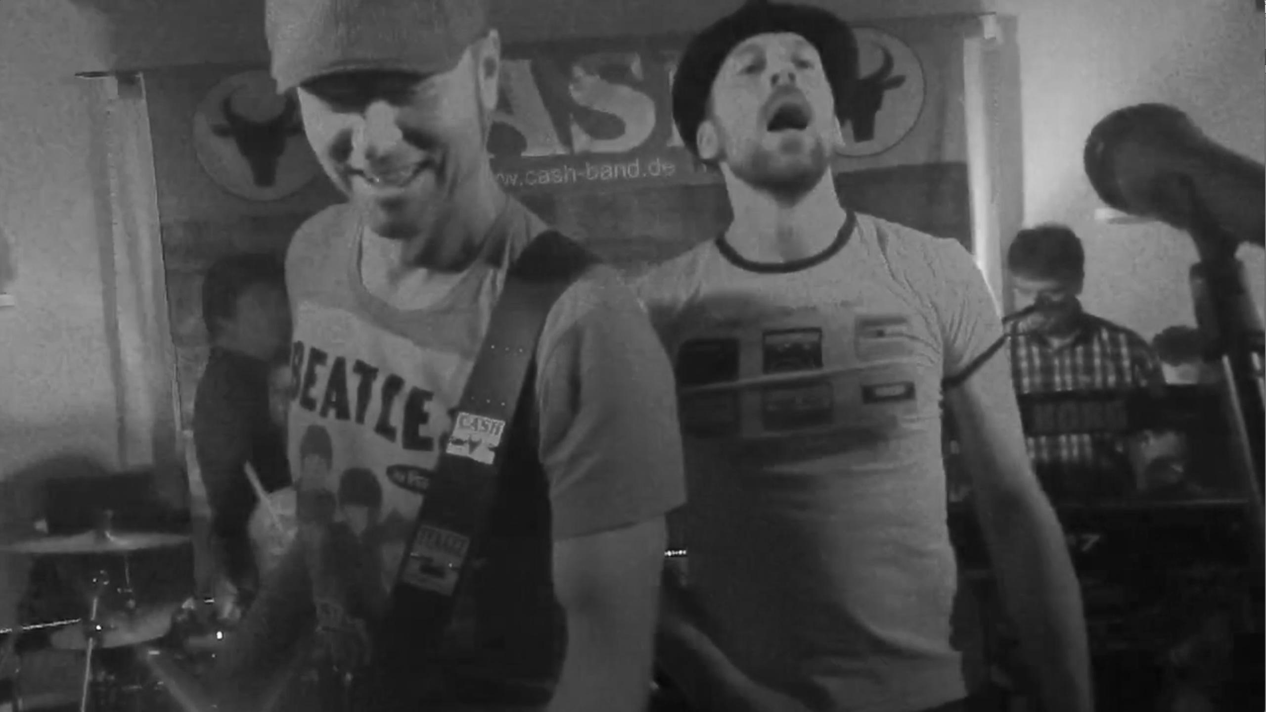 Cash_Band_Standbild_Video