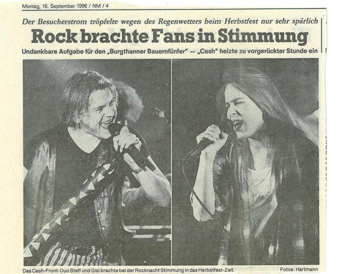Cash_Zeitung_1996_Rocknacht