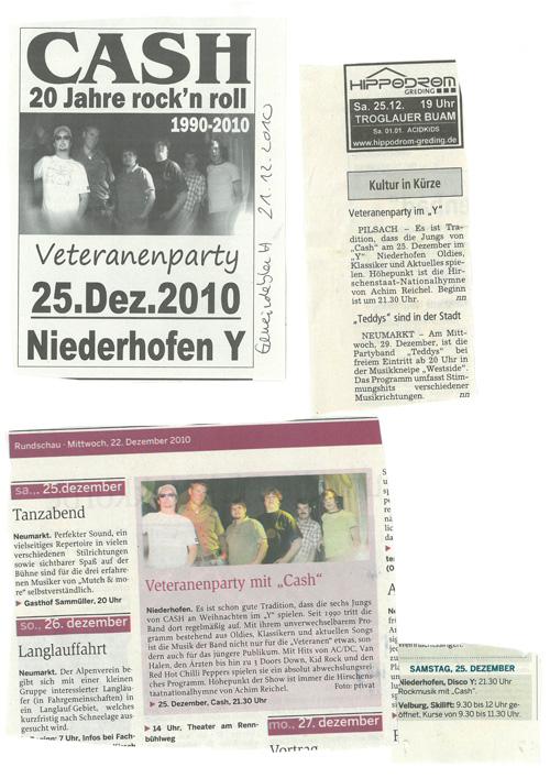 Cash_Zeitung_2010_20_Jahre
