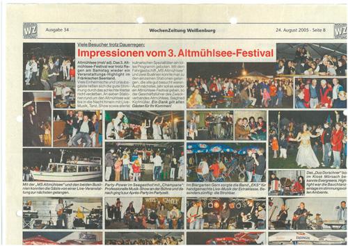 Cash_Zeitung_Altmuehlsee_Festival