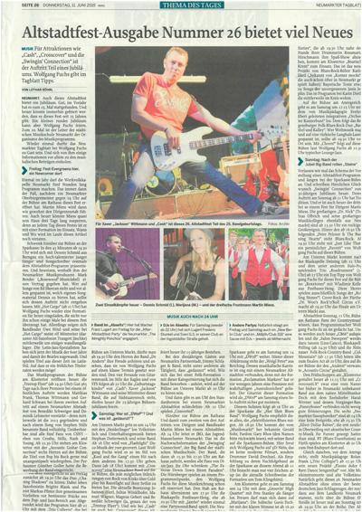 Cash_Zeitung_Altstadtfest