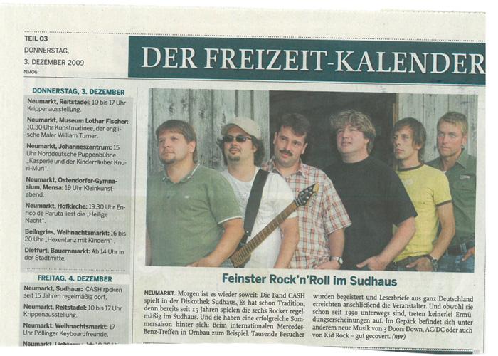 Cash_Zeitung_Freizeit