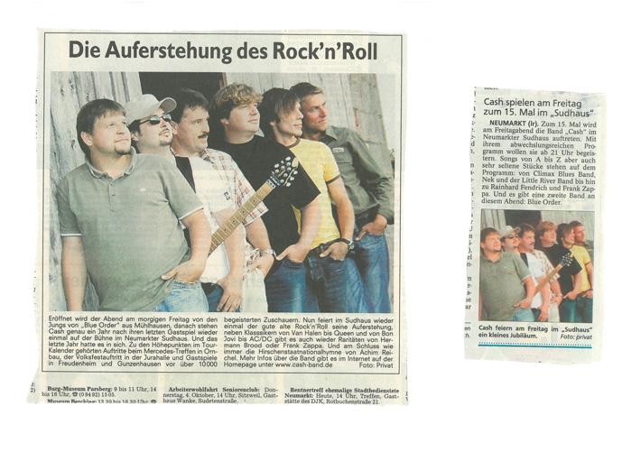 Cash_Zeitung_Sudhaus
