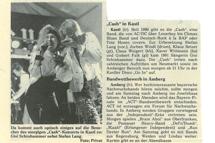 Cash_Zeitung_in_Kastl_
