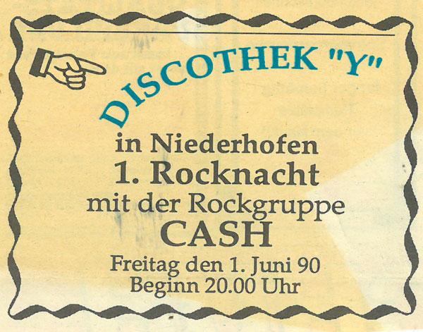 Cash_Zeitungsanzeigen_1990