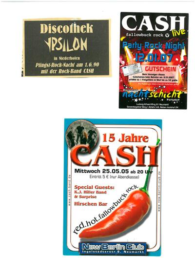 Cash_Zeitungsanzeigen